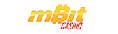 Beliebtes Bitcoin Casino