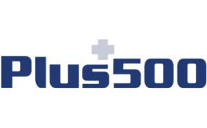 Plus 500 Trading App