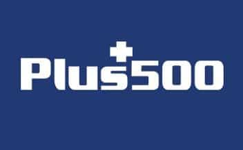 Bitcoin kaufen bei Plus500