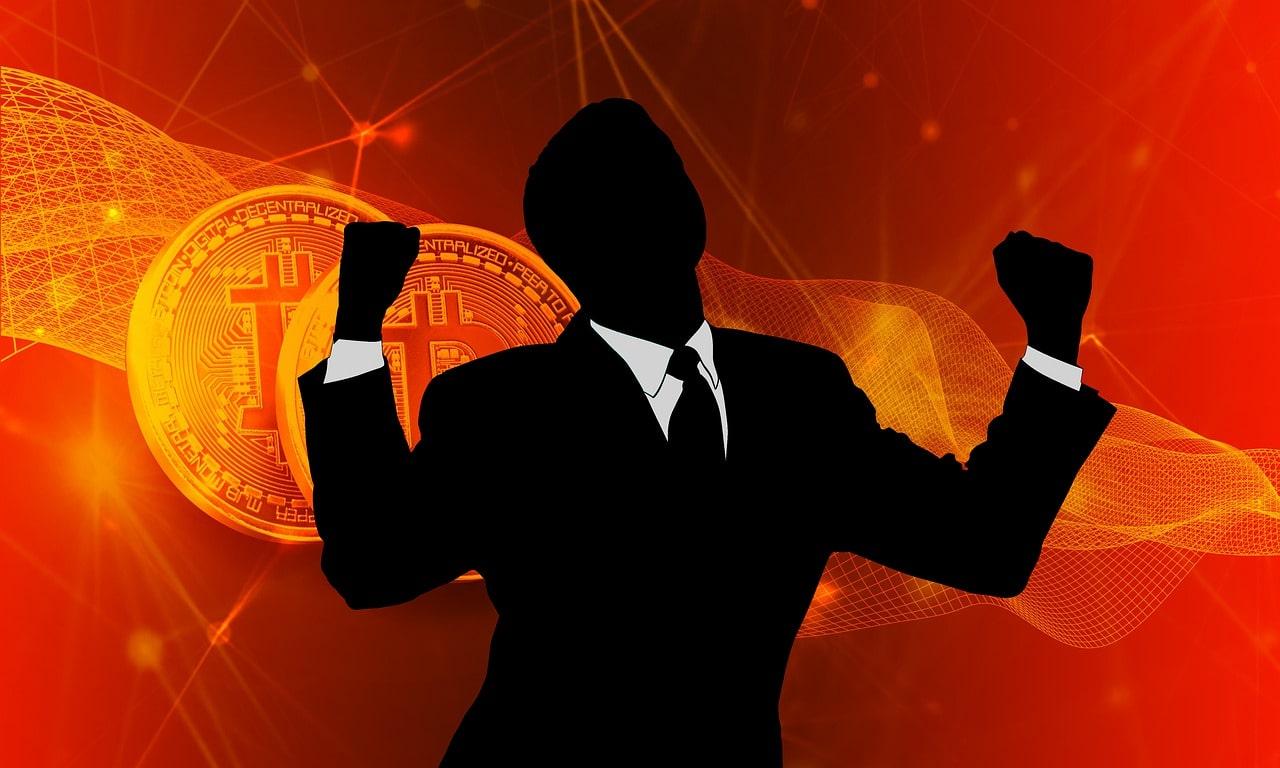 Bitcoin futures trading india