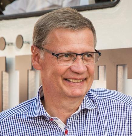 Günther Jauch Bitcoin