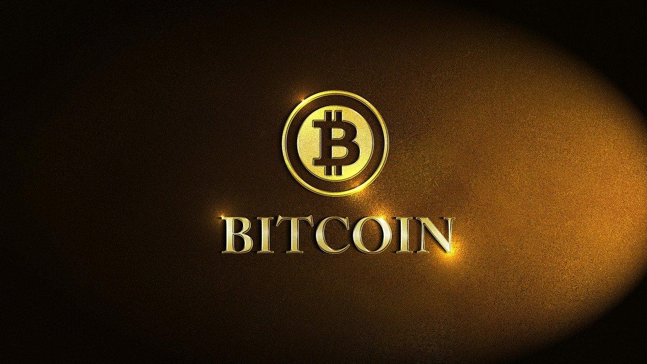 Bitcoin Future Catterfeld