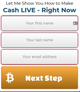 bitcoin aparatūros pardavimas kaip saugus yra bitcoin piniginė