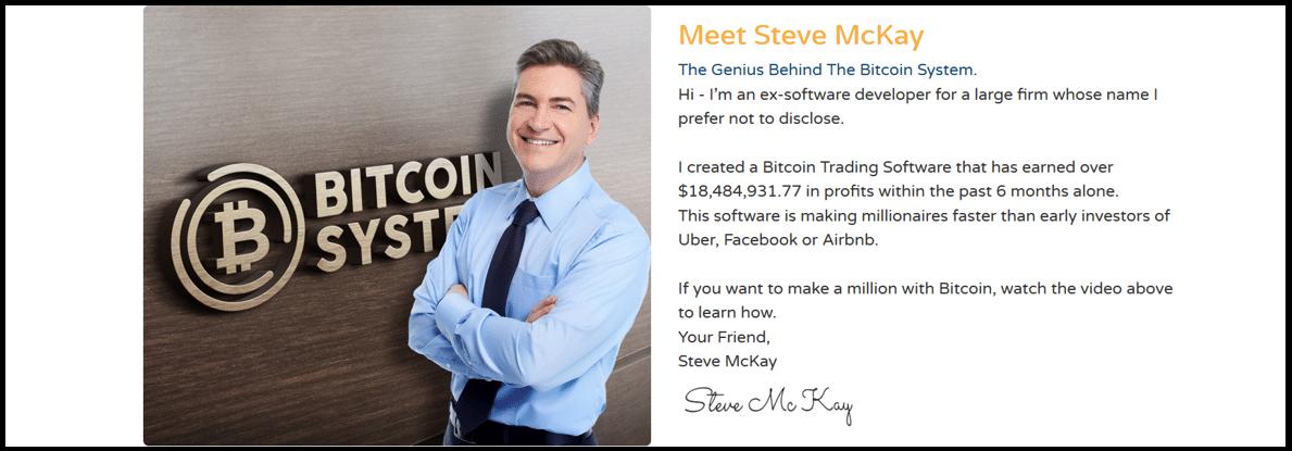 bitcoin trading app erfahrung