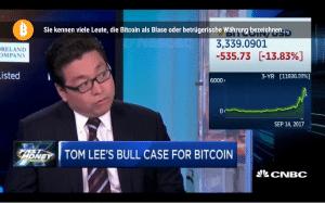 automatische bitcoin trader