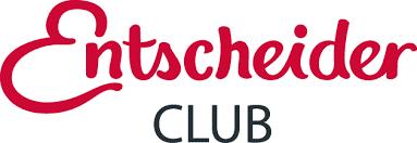 EntscheiderClub logo