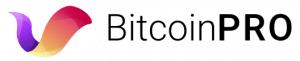 BitcoinPro (Bitcoin Pro) Logo