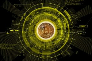 Krypto Signal