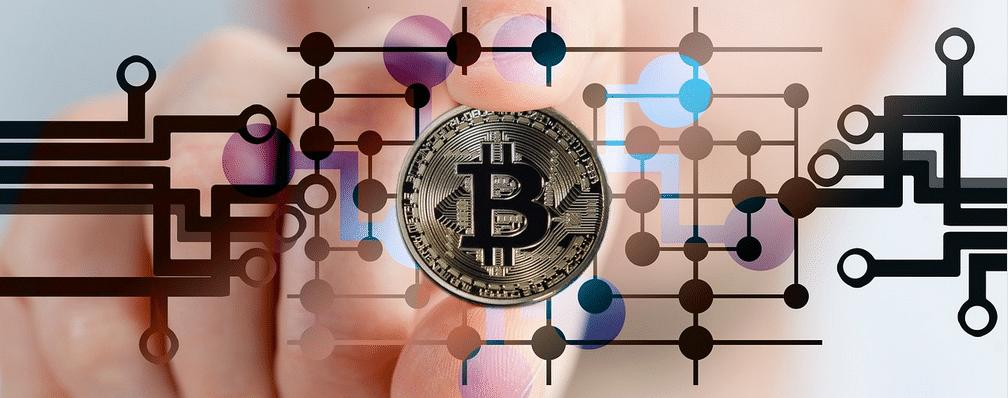Miller investment case für bitcoin