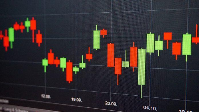 können sie tag bitcoin auf robinhood handeln geld investieren bitcoins