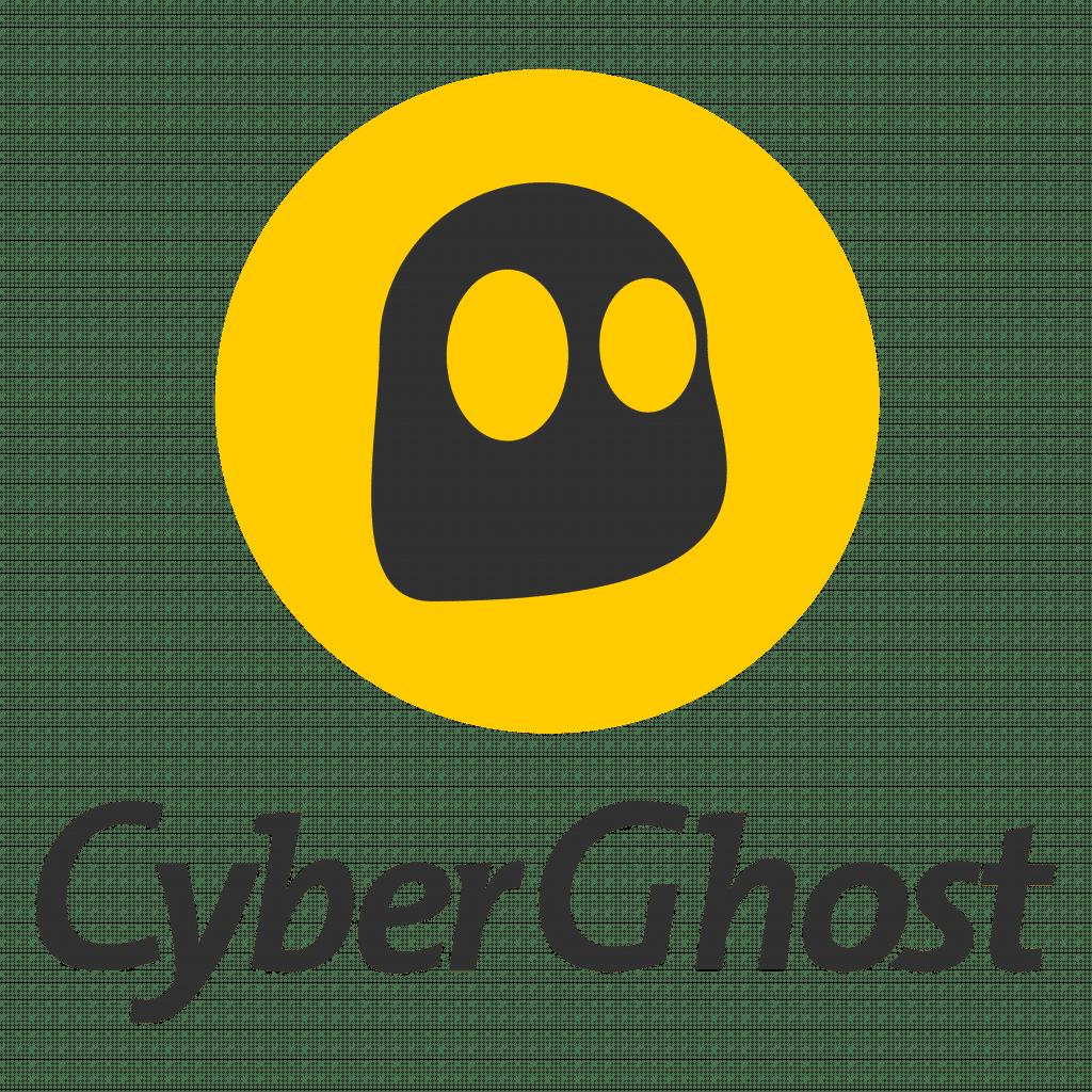 Was Ist Cyberghost