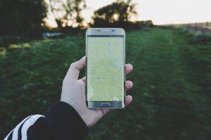 smartphone spionage app kostenlos