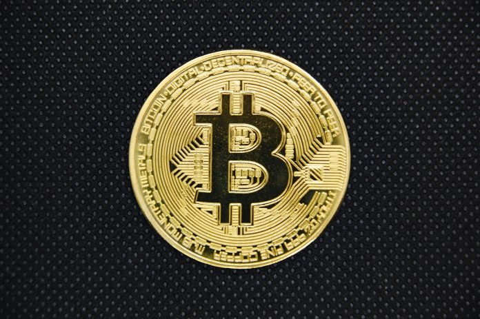 investiere 50 in bitcoin forex meets crypto