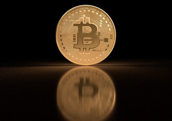 bitcoin kaufen wer bekommt das geld wie viel bitcoin-futures zu handeln exporo risiko 2020 über crowdinvesting informieren!