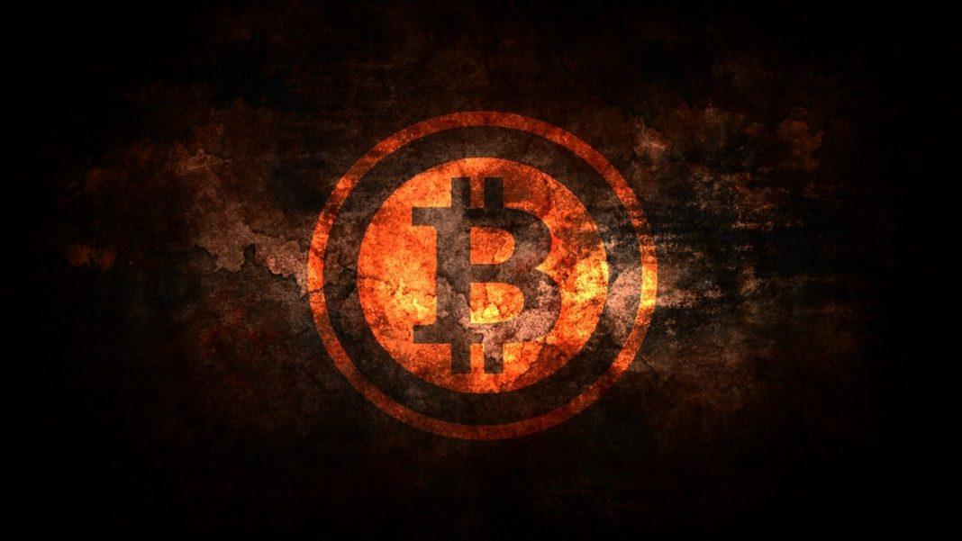 Unzählige bärische Anzeichen blitzen für Bitcoin auf, da..