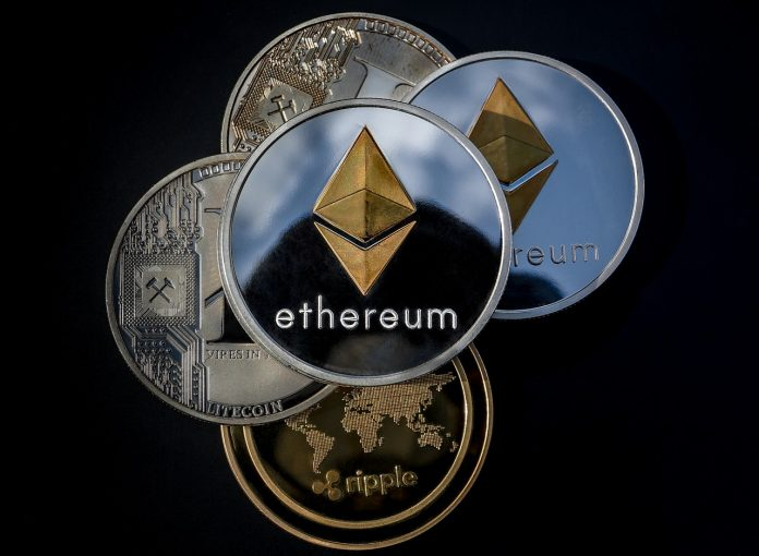 Analyst Bitcoin's Dominanz