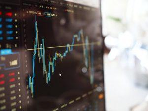Automatisches Trading mit Bitcoins - Der Weg für gratis Bitcoins