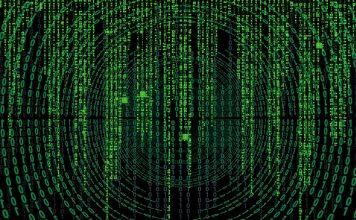 Bitcoin Core Anleitung