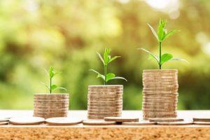 Bitcoin Vermehren - Tipps für den Start zu gratis Bitcoins