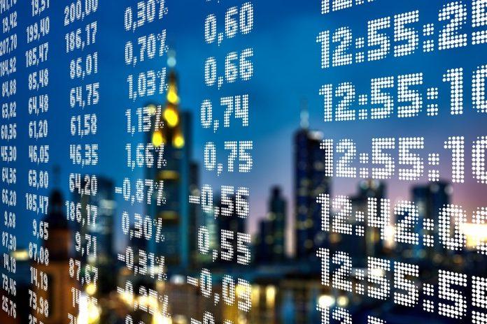 Fremdwährungsanleihen