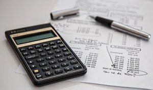 Steuern für Bitcoins - Wie gratis Bitcoins besteuert werden