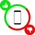 Vorteile Nachteile Mobile Wallet