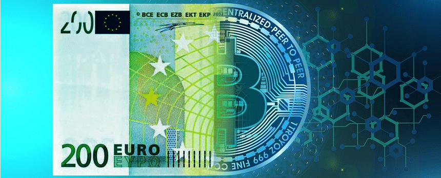 Bitcoin Kaufen Mit Paysafecard