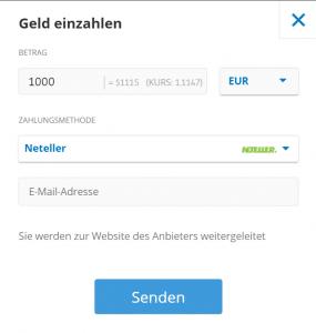 Neteller-eToro-einzahlen