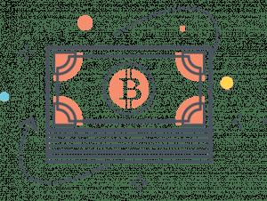 Bitcoin Währung