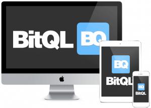 BitQL Erfahrungsbericht