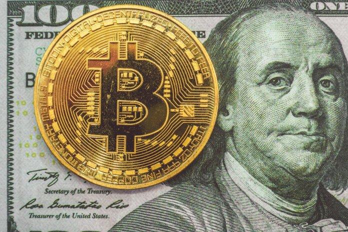 bitcoin investment trust prospekt brüder die in bitcoin investiert haben