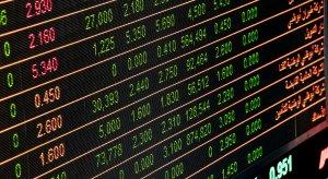 Forex-Trading-Öffnungszeiten