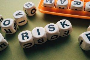 Forex Hohes Risiko