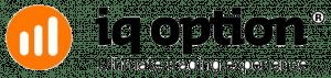 IQ-Option-Logo-696x165-transparent