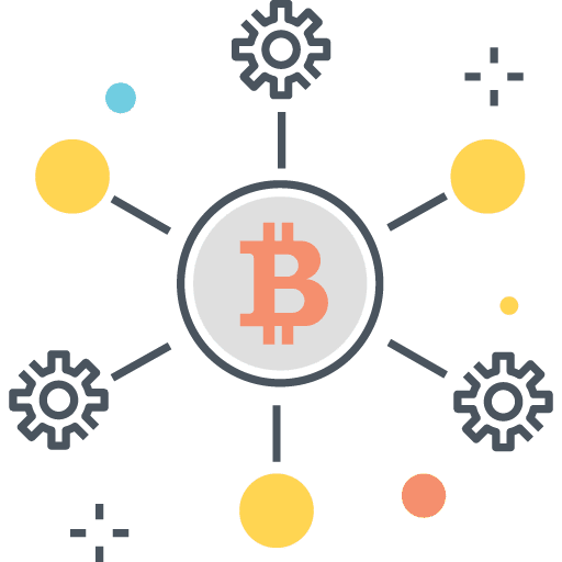 Wie funktionieren Kryptowährungen