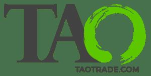 TaoTrade Logo