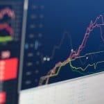 Binance Coin kritisches Signal