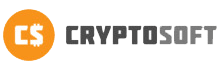 cryptosoft-logo-transparent