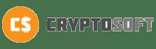 cryptosoft-logo-transparent