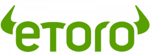 Etoro Logo Transparent