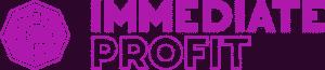 immediate-profit-logo