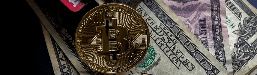 bitcoin kaufen in der schweiz investieren in kryptowährungen Deutschland