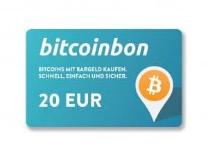 bitcoin österreich bitcoinbon