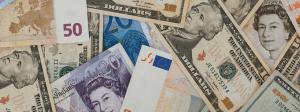 Forex Trading Risiken
