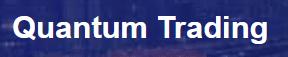 Quantum Trading Logo