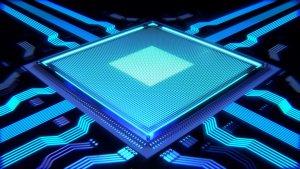 Quantum-Trading-Technologie