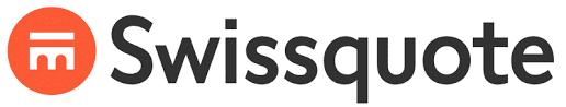 Suissequote Logo