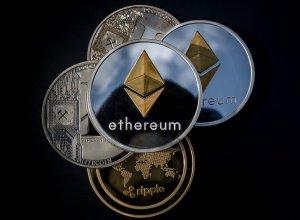 Bitcoin ETF Alternative