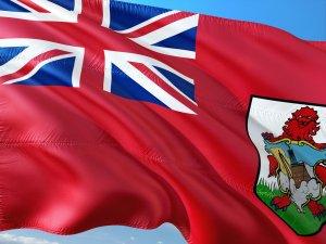 Bitcoin ETF Bermudas