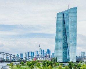 EZB - Regulierung